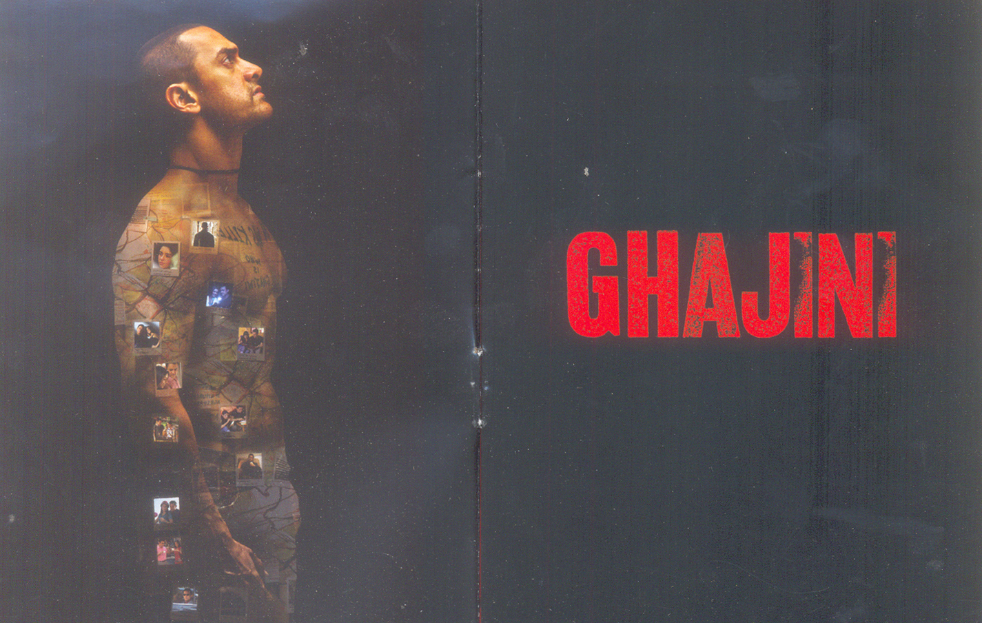 booklet-2
