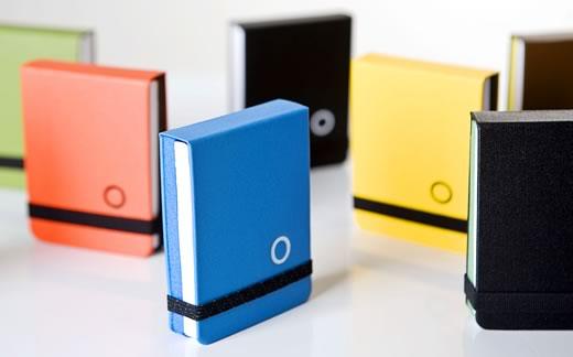 ipod-blocket2
