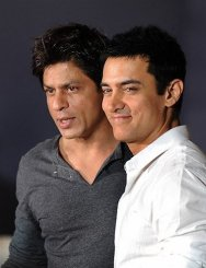 aamir-srk-join-hands-for-fair-rights-for-friday-nights